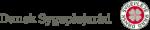 dsr-logo